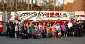 danbury-projects-2