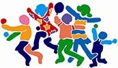 dancing_kids_100h